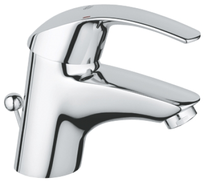 Serie completa Grohe